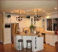 decorating ideas for kitchen soffits home design ideas