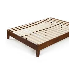 platform bed wood also mr kate diy reclaimed 2017 images