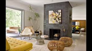 Tile Flooring Ideas For Family Room by Great Floor Tile For Family Room Design Youtube