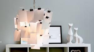 HomeMade Modern Episode 4 DIY Lamp Shade