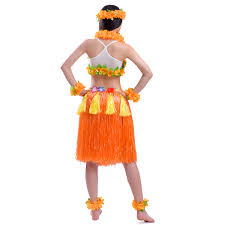 Womens Costumes Womens Halloween Costumes Party Costumes