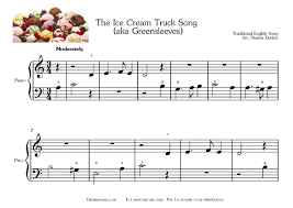 The Ice Cream Truck Song (aka Greensleeves) | Denley Music Ice Cream Lovers Enjoy A Frosty Treat From Captain Softee Soft Ice The Sound Of Trucks Is Familiar Jingle In Spokane New York City Woman Crusades Against Truck Download Mister Cream Truck Theme Jingle Song Paul Trucks A Sure Sign Summer Interexchange South African Youtube Recall That We Have Unpleasant News For You Master Parked Chelsea Amazoncom Toy Van Walls Model Angers Yorkers This Dog Is An Vip Travel Leisure Royalty Free Vector Image Vecrstock