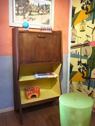 bureau customisé petit bureau customisé kawa therapy