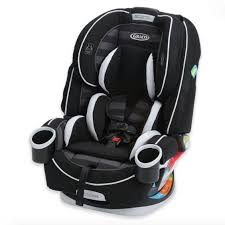 CarseatBlog: The Most Trusted Source For Car Seat Reviews, Ratings ... Safety 1st Grow And Go 3in1 Convertible Car Seat Review Youtube Forwardfacing With Latch Installation More Then A Travel High Chair Recline Booster Nook Stroller Bubs N Grubs Twu Local 100 On Twitter Track Carlos Albert Safety T Replacement Cover Straps Parts Chicco What Do Expiration Dates Mean To When It Expires Should You Replace Babys After Crash Online Baby Products Shopping Unique For Sale Deals Prices In Comfy High Chair Safe Design Babybjrn Child Restraint System The Safe Convient Alternative Clypx
