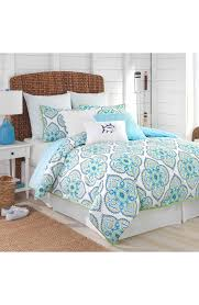 Echo Jaipur Bedding by Southern Tide Bedding Nordstrom