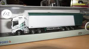 OXFORD DIECAST NVOL4006 AW JENKINSON VOLVO FH4 WALKING FLOOR | Tiger ... Tomytec Nscale Truck Collection Set D Lpg Tanker Gundambuilder N Scale Classic Metal Works 50263 White Wc22 Kraft Finenscalehtml Oxford Diecast 1148 Ntcab002 Scania T Cab Curtainside Ian 54 Ford F700 Delivery Trucks Trainlife Gasoline Tanker Semi Magirus Truck Wiking 1160 Plastic Tender Truckslong Usrapr 484 Northern 1758020 Beer Trucks Athearn 91503c Cseries Cadian 100 Ton N11 Roller Bearing W Semiscale Wheelsets Black 1954 Green Giant 2 Pack 10 Different Ultimate Scale Trucks Bus Kits Most In Orig