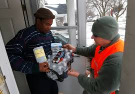 Halloween Usa Flint Michigan by It U0027s Not Just A Flint Problem Other U S Cities Are Suffering