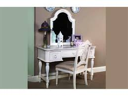Vanity Table With Lighted Mirror Canada by Bedroom Vanity Sets Canada Bath Beyond With Drawers Table Lighted
