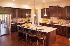 Drees Homes Floor Plans Dallas by Sasha