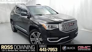 Used GMC Acadia For Sale In Hammond, Louisiana   Used Acadia Dealership Used Gmc Sierra Trucks New Car Updates 2019 20 2007 Gmc W4500 16ft Box With Liftgate At Industrial Power 2500hd For Sale Sparrow Bush York Price Us 3800 Year 2018 Denali Watts Automotive Serving Salt Cars Sale Search Listings In Canada Monsterautoca Thompsons Buick Familyowned Sacramento Dealer 230970 2004 1500 Custom Pickup Truck For Hebbronville Vehicles In 2 Wheel Drive Nationwide Autotrader Lunch Maryland Canteen Poughkeepsie Hudson