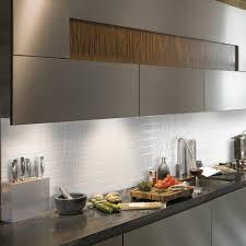100 Kitchen Tile Kitchen Grease Net Household by Aspect Short Grain 3 In X 6 In Metal Decorative Tile Backsplash