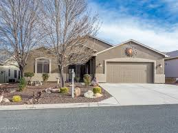 99 Harwick Homes 4539 N Drive Prescott Valley 86314 SOLD LISTING MLS 1017605 Better And Gardens BloomTree Realty