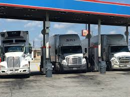 Diesel Fuel Prices Sitting Near $3 A Gallon At Start Of 2018 Supply Chain News Truckload Carriers See Mixed Q2 Results With How To Beat Fuel Surcharges On Emirates Using Jal Miles Live And Cathay Pacific Dragonair Hedging Goes Sour Airline In Europe Find Out More Tnt Diesel Fuel Prices Sitting Near 3 A Gallon At Start Of 2018 As Drop Trucking Companies See Opportunity Raise Trucking Industry Hits Road Bump With Rising Prices Wsj Lease Purchase Program Oil Plummets Surcharges Persist Toronto Star A Strategy Avoid Aadvantage Tickets Current Recent Railroad Surcharge Rates Rsi Logistics