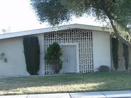 100 Mid Century Modern For Sale Uncle Jacks Very Vintage Vegas Homes