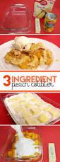 Cake Mix And Pumpkin Puree Muffins by Banana Chocolate Muffins 3 Ingredients Chocolate Muffins