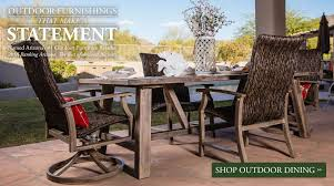 Jaclyn Smith Patio Furniture Replacement Tiles by Outdoor Furniture Gilbert Az