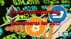 Bitcoin Faucet Bot 2017 by Best Cryptocurrency Investments 2017