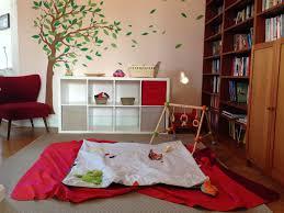 spielecke wohnzimmer gestalten home decor toddler bed bed
