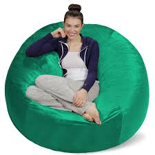 Sofa Sack Memory Foam Bean Bag Chair - 5 Ft Diy Phone Pillowholder Owlipop Ultimate Sack Ultimate Sack Bean Bag Chairs In Multiple Sizes And Bazaar Giant Chair 180cm X 140cm Large Indoor Living Room Gamer Bags Outdoor Water Resistant Garden Floor Cushion Lounger Fatboy Original Beanbag Stonewashed Black Best Bean Bag Chairs Ldon Evening Standard Ireland Amazonin Fluco Sacs Pin By High Gravity Photography On At Home Gagement Photos Coffee Velvet Fur Beanbag Cover Liner Sofa Memory Foam 5 Ft