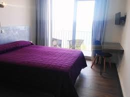 chambres d hotes calvi chambre d hote calvi luxe h tel calvi il tramonto vacances en