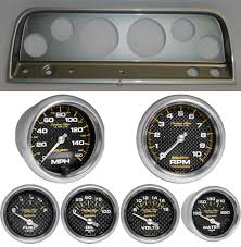 64 CHEVY TRUCK Silver Dash Carrier W/ Auto Meter Carbon Fiber Gauges ... Diamond T 1936 Custom Truck Nefteri Original Dash Panel Speed Dakota Digital Vhx47cpucr Chevy Truck 471953 Instrument What Your 51959 Should Never Be Without Myrideismecom 64 Chevy Truck Silver Dash Carrier W Auto Meter Carbon Fiber Gauges Vhx Analog Vhx95cpu 9598 Gm Pro 1964 Chevrolet 5 Gauge Panel Excludes Gmc Trucks Electronic Triple Set Helps Us Pick Up The Pace On Our Bomb Photo Of By Stock Source Mechanical Seattle Custom For Classic Cars And Muscle America 1308450094 Truckc10 6gauge Kit With 6772 Retro New Vintage Usa Inc