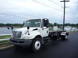 USED 2009 INTERNATIONAL 4300 ROLL-OFF TRUCK FOR SALE IN IN NEW ... Roll Off Trucks Cable And Parts 1998 Mack Rd688s Tri Axle Truck For Sale By Arthur Trovei Trucks For Sale In Ms Used Peterbilt Roll Off Near Ny Nj Ct Pa Dumpster Container Rental Service In Hudson County New Kenworth Garbage In Tennessee For Sale Used On Small Roll Off Trucks Best Used Truck Check More At Http Ford L 9000 Sales Toronto Ontario Dumpsters Flat Rates Free Estimates 2009 Freightliner Business Class M2 112 Rolloff Truck 2008 T800 Brookshire Tx
