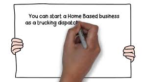 Start Your Own Home Based Truck Dispatching Business - YouTube How To Write A Food Truck Business Plan 10 Simple Marketing Tips For Truckers Get The Word Out Step 4 Starting Your Own Trucking Youtube Your Own Trucking Company 101 Start 2nd Edition Authority Dat What Are Top 5 For A Company Youtube Quote Freightliner Commercial Insurance Start Up Cost For Dump Truck Business 1 Getting Authoritytrucking Inside