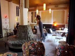 15 wohnzimmerbar berlin ideen wohnzimmer wohnzimmer