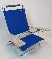 100 Nautica Folding Chairs Ideas Beach Chair Beach Brella Copa Beach Chair