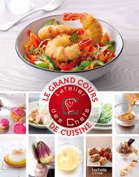 cours de cuisine avec un grand chef étoilé cuisine chef beau chef yoji tokuyoshi 1 michelin on behance