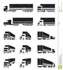 Trucks In Different Perspective View Stock Vector - Illustration Of ... Learn Colors With Dump Trucks For Children Dumping Different Collection Of Different American And European Trucks Royalty Free Cars Book By Peter Curry Official Publisher Page Low Bed Trawl Doll With Loads For American Truck Simulator Types Of Trailers Agencia Tiny Home Amazoncom Boley 12pk Wild Wheels Pull Back Motorized Revving Stock Illustration Illustration Lorry 46769409 In Rspective View Vector Kind Cistern Carrying Chemical Radioactive Toxic Garbage 3 Youtube Out Today Commercial Motor 6 November Issue