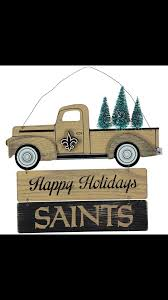 Pin By Gayle Henderson On WHO DAT   Pinterest   Who Dat, Saints ... Wed Hear Them Yell Neighbors Describe Big Lee Martin Neighbor Fast Reliable Long Distance Towing Services Urgently Ondemand Get Right Recovery Inc In Chicago How Much Does A Tow Truck Cost Angies List Service Near You Abanti 504 6083664 Entergy Puts Full Force Behind Grid Reability To Reduce Outages And Driver Coloring Page For Toddlers Transportation 247 Find Local Trucks Now Intertional 4700 With Chevron Rollback Sale Youtube Cheap 619 3044332 Deadly Crashes Spur Calls For Tctortrailer Side Guards Scribd Bay St Louis Gulfport Ms Slidell La 24hr Car Heavy