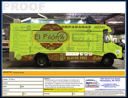 Truckdome.us » 547 Best Food Trucks For Sale Images On Pinterest Lehigh Valley Pa Fat Boys House Of Bbq Mobile Food News Trucks For Rent New Cars And Wallpaper Lv Truck Fest Business Ccession Nation Our Truck Ba Turns 18wheeler Into Food Truck With 10 Grills Wood Smoker Soft Serve Ice Cream Cartstreet Trailerfood Secrets Things Dont Want You To Know 2 Own Trailers Goodnoe Farm Dairy Bar Newtown Roaming Hunger The Cost Of Starting A Healthiest In America Huffpost