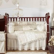 Shabby Chic Nursery Bedding by Shabby Chic Bedding For Kids