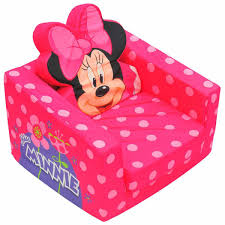 Minnie Mouse Flip Open Sofa Bed by 100 Flip Open Sofa For Toddlers Marshmallow Furniture