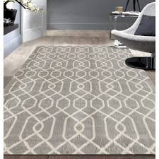 Living Room Rugs Target by Spectacular Large Area Rugs Kitchen Designxy Com