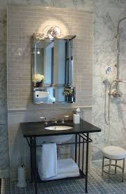 Bathroom Display In The Denver Showroom | {Tile Ideas} | Bathroom ... Bathroom Suites Jsb Design Manufacturing Inc Custom Cabinets Ideas Small Bathrooms Industry Standard Cute Homes The Best Remodeling Contractors In Denver Architects Portfolio Kitchen Creative Interior Dtown Apartment By Beaton Vanities Gretabean Mirror Tips For Los Angeles Top Experts Litwin Guest Bath Remodel Co Schuster Studio 25 Fresh Light Fixtures Sweet Denverbathroom
