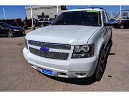 Chevrolet Tahoe Pickup Truck | Www.topsimages.com Chevrolet Tahoe Pickup Truck Wwwtopsimagescom 2018 Suburban Rally Sport Special Editions Family Car Sales Dive Trucks Soar Sound Familiar Martys In Bourne Ma Cape Cod Chevy 2019 Fullsize Suv Avail As 7 Or 8 Seater Matte Black Life Pinterest Black Cars 2017 Pricing Features Ratings And Reviews Edmunds 1999 Chevrolet Tahoe 2 Door Blazer Chevy Truck 199900 Z71 Midnight Edition Has Lots Of Extras New 72018 Dealer Hazle Township Pa Near Wilkesbarre
