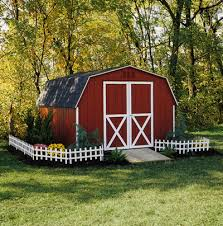 chion lawn ornaments chion pa amish built storage sheds