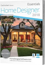 Home Designer | Chief Architect Blog Chief Architect Home Design Software Samples Gallery Amazoncom Designer Interiors 2016 Pc Shed Style Home Designer Blog How To Pick The Best Program Pro Premier Free Download Suite Luxury Homes Architecture Incredible Mediterrean Houses Modern House Designs Intended For Architectural 10 Myfavoriteadachecom