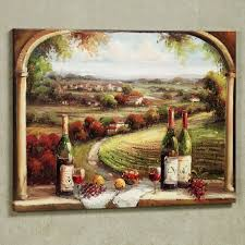 Wine And Grapes Kitchen Decor by Kitchen Mesmerizing Agreeable Contemporary Grape Kitchen Decor