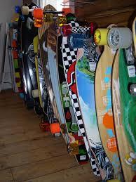 100 Holey Trucks Hemley Skateboarding ASRA Australian Skateboard Racing Association