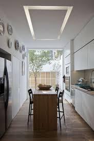 Narrow Kitchen Ideas Home 102 best kitchen images on pinterest kitchen home and kitchen ideas