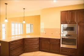 Kitchen Craigslist El Paso Tx Farm And Garden Kitchen Cabinets Kitchen Cabinets El Paso Tx