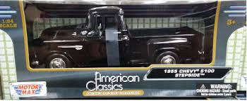 World Famous Classic Toys Chevrolet Die Cast Chevy Pickup Trucks ... 55 Chevy Pickup Used Partschevrolet Rd 1 12 Truck 1937 Chevy Truck Parts Prestigious 1955 Auto Trucks Chev Wiring Diagram Data Diagrams Headlight Switch Schematics Pickup Hot Rod Network 41955 Door Classic Car Interior Matchbox Colctibles Genuine And Services Metalworks Classics Restoration Speed Shop 195556 Grille Grilles Trim Second Series Chevygmc Brothers