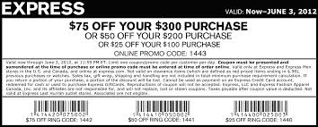 $25 Off At Express! #coupon | CheckPoints Deals! | Ticket ... Contuing Education Express Promo Code Nla Tenant Check Express Park Ladelphia Coupon Discount Light Bulbs Vacation Or Group Mens Coupons Coupon Codes Blog Happy 4th Of July Get 10 At Koffee Use How To Apply A Discount Access Your Order 15 Off Online Via Panda Codes Promo Code 50 Off 150 Jeans For Women And Men Cannada Review 20 Off 2019