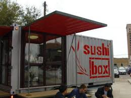 SXSW Festival: Sushi From A Truck & BBQ | FN Dish - Behind-the ... Image Food Truck Sushijpg Matchbox Cars Wiki Fandom Powered Japanese Sushi Sashimi Delivery Service Vector Icon News From To Schnitzel Eater Dallas Sushitruck Paramodel By Yasuhiko Hayashi And Yusuke Nak Ben Was Highly Recommended A Friend Ordered Chamorro Combo Teriyaki New Mini John Cooker Works Package Micro Serves Izakaya Yume Truck At Last Nights Off Woodstock Zs Buddies Burritos San Diego Trucks Roaming Hunger The Louisville Bible Inside Sushi Food Chef Ctting Avcadoes For Burritto Template Design Emblem Concept Creative
