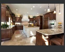 kitchen cabinets with light quartz countertops countertop