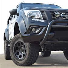 Fender Flares 70mm Delta 4X4 Nissan Navara NP300 From 2016 - Pickup ... Aev Ram High Mark Front Fender Flares Free Shipping T5i G2 Pockrivet Truck Hdware Egr Bolton Look Matte Black Toyota Hilux Bushwacker Pocket Style Set Of 4 Custom 52017 F150 Raptor Bolton Addicts Shopeddies 2093182 Boss Rough Country Flat Ff511 Fender Flares Bushwacker Pocket Style Vw Amarok Wrivets For 0917 Dodge 1500 201415 Sca Gmc Pocketstyle Performance