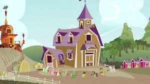 Image - Repaired Barn S3E08.png | My Little Pony Friendship Is ... Raise This Barn With Lyrics My Little Pony Friendship Is Magic Image Applejack Barn 2 S2e18png Dkusa Spthorse Fundraiser For Diana Rose By Heidi Flint Ridge Farm Tornado Playmobil Country Stable And Rabbit Playset Build Pinkie Pie Helping Raise The S3e3png Search Barns Ponies On Pinterest Bar Food June Farms Wood Design Gilbert Kiwi Woodkraft Cmc Babs Heading Into S3e4png Name For A Stkin Cute Paint Horse Forum Show World Preparing Finals 2015